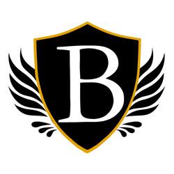 BRIYANKA.COM