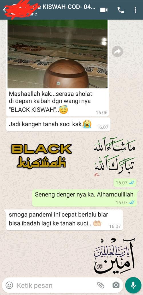 Screenshot_20200805-160857_WhatsAppBusiness