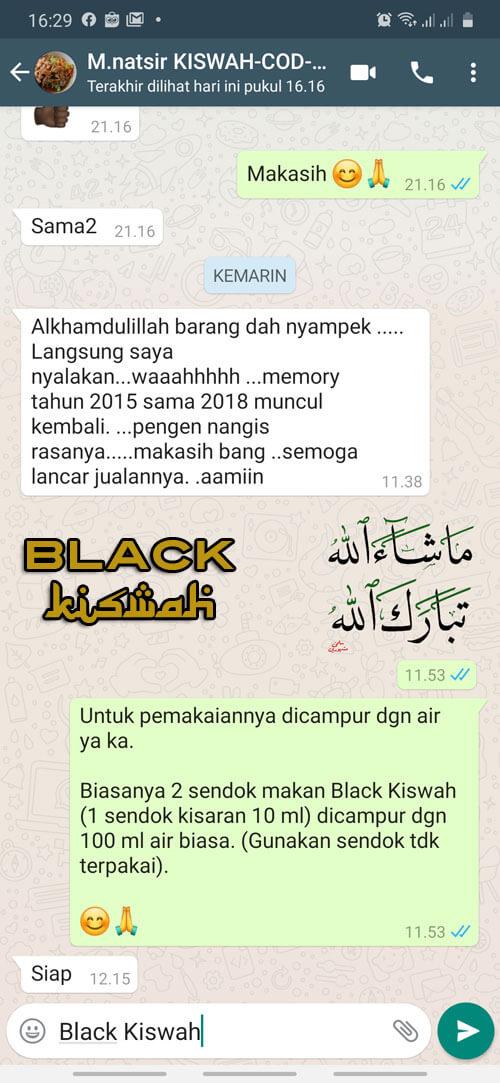 Screenshot_20200807-162955_WhatsAppBusiness
