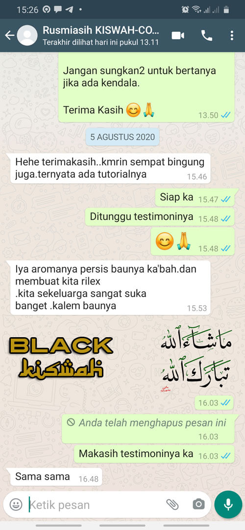 Screenshot_20200807-152651_WhatsAppBusiness.jpg