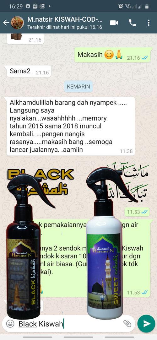 Screenshot_20200807-162955_WhatsAppBusiness.jpg